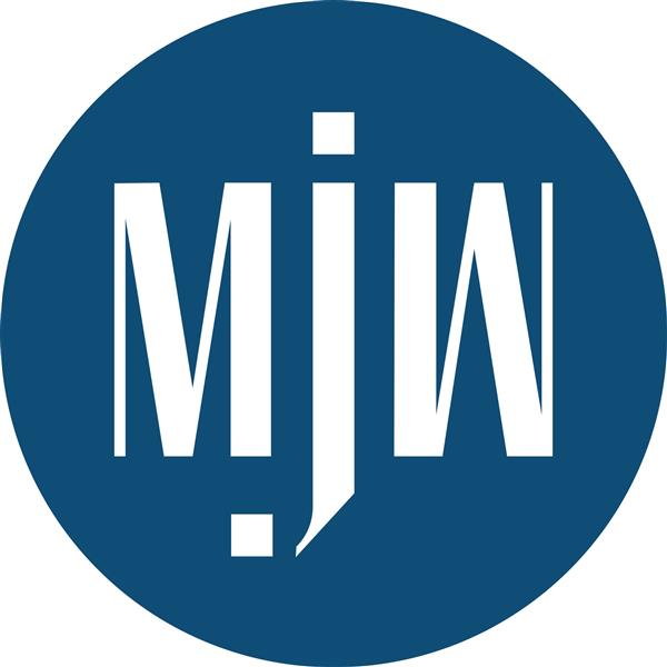 MJW Investments
