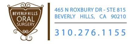 Beverly Hills Oral Surgery