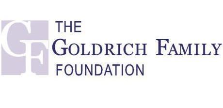 The Goldrich Family Foundation