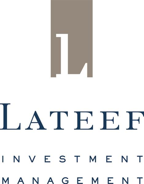 Lateef Investment Management