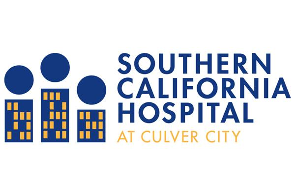 Southern California Hospital